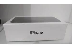 Iphone 8 64gb Neverlock Новый