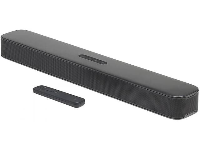 JBL Link Bar With Android TV