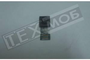 Камера фронтальная для планшета Samsung ATIV Smart PC 500T (XE500T1C-A02RU)