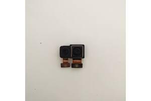 Камера основная Huawei P Smart (FIG-LX1) DUO