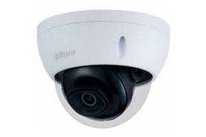 Камера видеонаблюдения Dahua DH-IPC-HDBW2230EP-S-S2 (2.8)