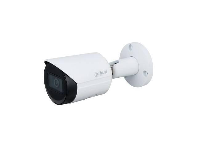 продам Камера видеонаблюдения Dahua DH-IPC-HFW2831SP-S-S2 (2.8) бу в Харькове