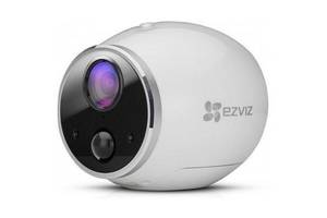 Камера видеонаблюдения HikVision CS-CV316 (2.0)