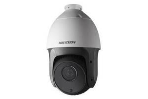 Камера видеонаблюдения HikVision DS-2AE5123TI-A (PTZ 23x)