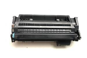 Картридж лазерный HP LJ 80A CF280A