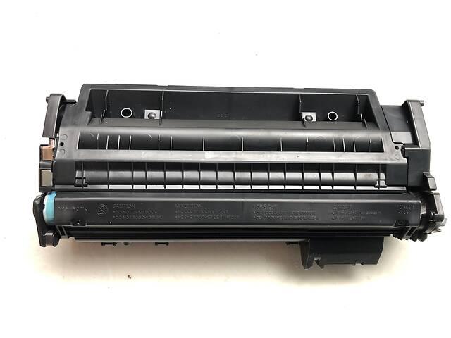 продам Картридж лазерный HP LJ 80A CF280A бу в Днепре (Днепропетровск)