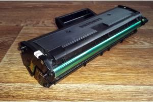 Картридж Samsung MLT-D111S / D101S Заправленый первопроходец
