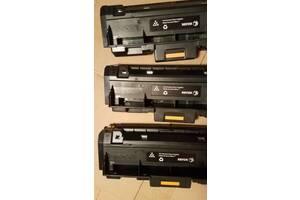 Картридж Xerox 3215/ 3225 P3052/ 3260 (106R02778) Первопроходец