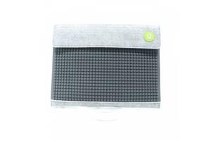 Клатч для планшета Upixel Серый (WY-B010V)