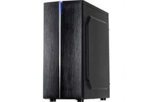 Компьютер Aiver R2 (AMD Ryzen 3 3100, 16 ГБ ОЗУ, 1 TB HDD + 120 SSD, Radeon RX 570)