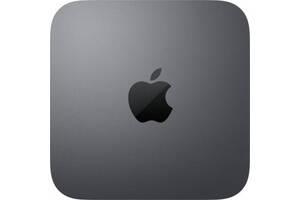 Комп'ютер Apple A1993 Mac mini (MXNF2UA/A)