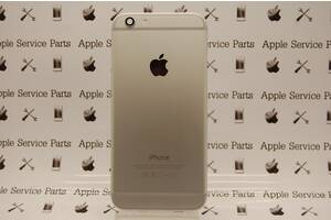Корпус Apple iPhone 6 Silver