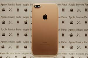Корпус Apple iPhone 7 Plus Rose Gold