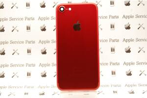 Корпус Apple iPhone 7 Red
