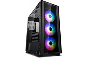 Корпус Deepcool MATREXX 50 ADD-RGB 3F
