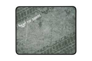 Коврик для мышки ASUS TUF Gaming P3 (90MP01C0-B0UA00)