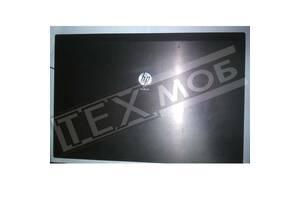 Крышка матрицы для ноутбука HP ProBook 4525s