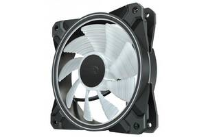 Кулер для корпуса Deepcool CF120 PLUS