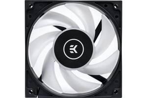 Кулер для корпуса EKWB EK-Vardar EVO 120ER RGB (3830046995452)