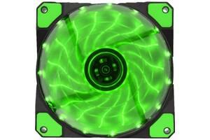 Кулер для корпуса GAMEMAX GMX-AF12G