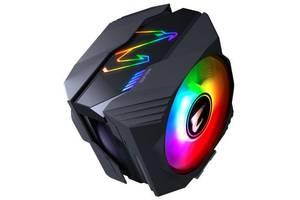 Кулер для процессора GIGABYTE ATC800