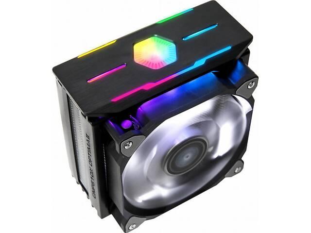 бу Кулер для процессора Zalman CNPS10X OPTIMA II New в Киеве