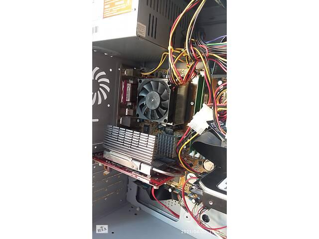 бу Купить компьютер& # 039; Компьютер в Львове