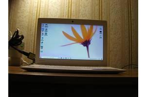 Lenovo IdeaPad 110S-11IBR 11.6 Дюймов ЛЕд Celeron N3060 1.6ГГц–2.48ГГц 2ГБ/32ГБ ВебКа HDMI Новое Lenovo З/У и АКБ из США