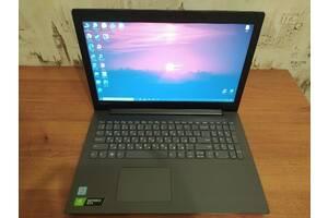 Lenovo Ideapad 330-15ich/Intel I5-8300H/8GB/1TB/GTX 1050 4GB