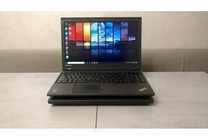 Lenovo thinkpad L540, 15,6'' FHD, i5-4300M, 8GB, 500GB. Гарантія. Перерахунок, готівка