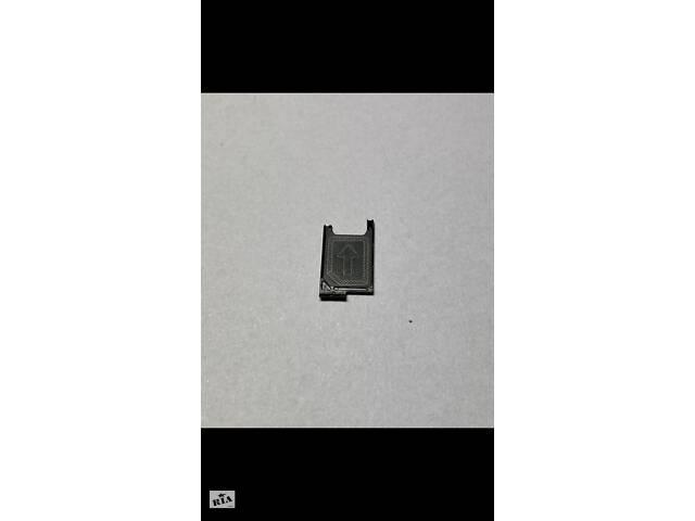 продам Лоток Сим карты для Sony Xperia Z3 бу в Киеве