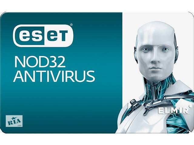Лицензионный ключ ESET- объявление о продаже  в Львове