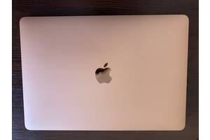 MacBook Air (13-inch, Gold 2018) МакБук Аир 13 Голд