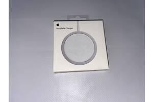 Магнитная зарядка Apple Magsafe