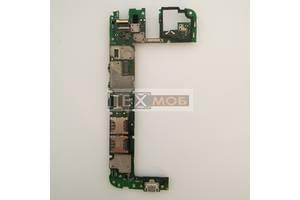 Материнская плата Motorola Moto G4 (XT1622)
