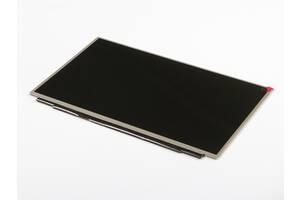 Матрица для ноутбука 13.3 LG Display LP133WD2-SPB1 без ушек (A2468)