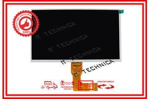 Матриця GoClever TAB Terra 101 A1021