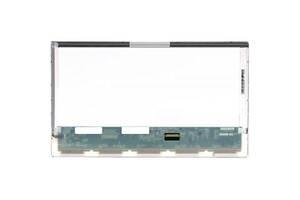 Матрица ноутбука HannStar HSD160PHW1-B00