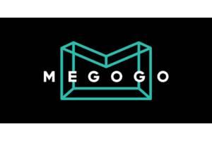 Megogo Мегого подписка