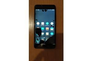 Meizu M5c 16Gb M710H Black