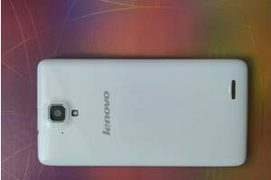 Мобильный телефон Android-смартфон Lenovo A536