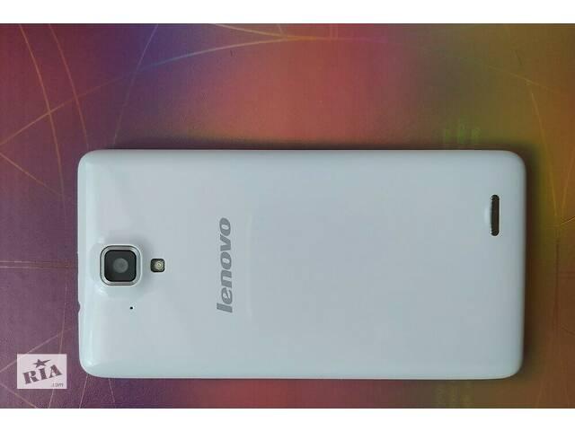 бу Мобильный телефон Android-смартфон Lenovo A536 в Авиаторском