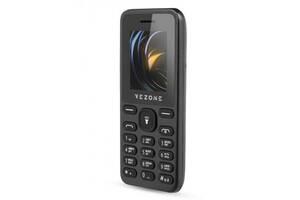 Мобильный телефон Rezone A170 Point Black