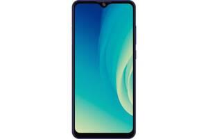 Мобильный телефон ZTE Blade A7S 2020 3/64GB Blue