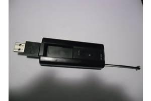 Модем 3G Verizone