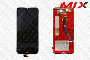 Модуль Huawei Y6 Prime 2019 (MRD-LX1) Черный ОРИГИНАЛ