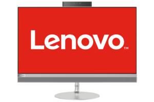 Моноблок 27'' Lenovo IdeaCentre 520-27ICB (F0DE00DDUA)