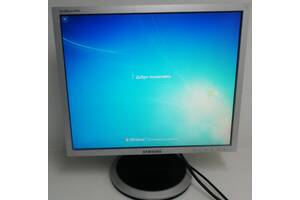 "Монитор 19"" SyncMaster 940N 8 мс, 1280x1024"