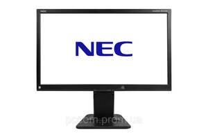 """Монитор 23"""" NEC AS231WM"""