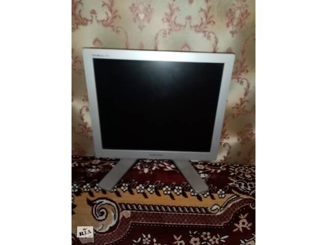 купить бу Монитор Samsung SyncMaster 721s в Бердичеві